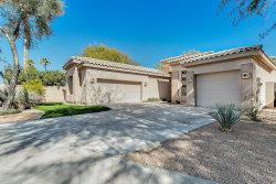 Photo of 11525 N 72nd Way, Scottsdale, AZ 85260 (MLS # 6040329)