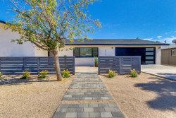Photo of 2315 N 81st Place, Scottsdale, AZ 85257 (MLS # 6040332)