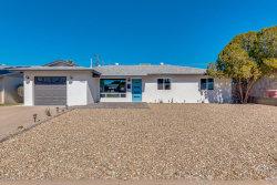 Photo of 7908 E Palm Lane, Scottsdale, AZ 85257 (MLS # 6040338)