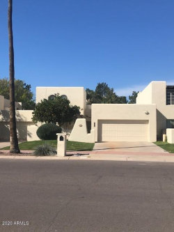 Photo of 1011 N Villa Nueva Drive, Litchfield Park, AZ 85340 (MLS # 6040341)
