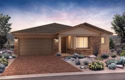 Photo of 22324 N 28th Street, Phoenix, AZ 85050 (MLS # 6040345)