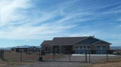 Photo of 8250 N Covered Wagon Trail, Prescott Valley, AZ 86315 (MLS # 6040347)