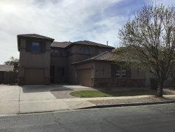 Photo of 14571 W Cortez Street, Surprise, AZ 85379 (MLS # 6040352)