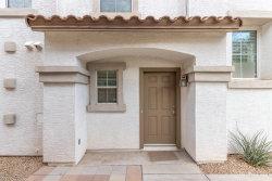 Photo of 750 N Laguna Drive, Gilbert, AZ 85233 (MLS # 6040361)