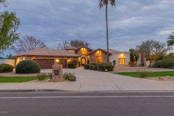 Photo of 7635 E Sweetwater Avenue, Scottsdale, AZ 85260 (MLS # 6040365)