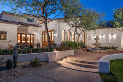 Photo of 5730 N Casa Blanca Drive, Paradise Valley, AZ 85253 (MLS # 6040374)