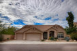 Photo of 2119 E Indigo Brush Road, Phoenix, AZ 85048 (MLS # 6040381)