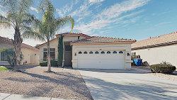 Photo of 1810 S Yucca Street, Chandler, AZ 85286 (MLS # 6040383)