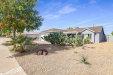 Photo of 1214 E Monroe Street, Phoenix, AZ 85034 (MLS # 6040402)