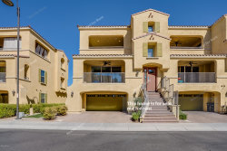 Photo of 7102 W Ivanhoe Street, Chandler, AZ 85226 (MLS # 6040411)