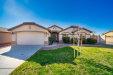 Photo of 16252 N Lasso Drive, Surprise, AZ 85374 (MLS # 6040420)