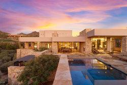 Photo of 10801 E Happy Valley Road, Unit 4, Scottsdale, AZ 85255 (MLS # 6040424)