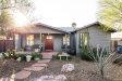 Photo of 2326 N 9th Street, Phoenix, AZ 85006 (MLS # 6040484)