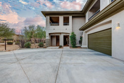 Photo of 20121 N 76th Street, Unit 1041, Scottsdale, AZ 85255 (MLS # 6040488)