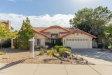 Photo of 1039 E Forest Hills Drive, Unit ---->, Phoenix, AZ 85022 (MLS # 6040501)