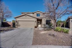 Photo of 414 E Heather Drive, San Tan Valley, AZ 85140 (MLS # 6040514)