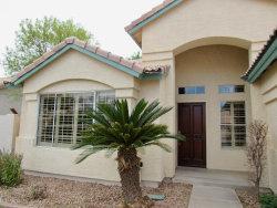 Photo of 3771 W Linda Lane, Chandler, AZ 85226 (MLS # 6040518)