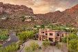Photo of 5201 N Saddle Rock Drive, Phoenix, AZ 85018 (MLS # 6040521)