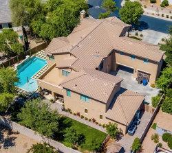 Photo of 21919 S 193rd Street, Queen Creek, AZ 85142 (MLS # 6040529)