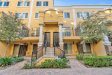 Photo of 421 W 6th Street, Unit 1016, Tempe, AZ 85281 (MLS # 6040532)
