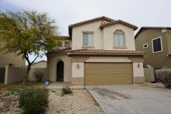 Photo of 700 W Desert Basin Drive, San Tan Valley, AZ 85143 (MLS # 6040536)