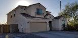 Photo of 7171 S Balboa Court, Gilbert, AZ 85298 (MLS # 6040547)
