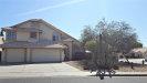 Photo of 4025 E San Angelo Avenue, Gilbert, AZ 85234 (MLS # 6040554)
