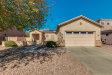 Photo of 25272 W Parkside Lane N, Buckeye, AZ 85326 (MLS # 6040565)