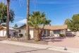 Photo of 8514 E Chaparral Road, Scottsdale, AZ 85250 (MLS # 6040567)