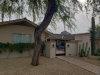 Photo of 5635 E Lincoln Drive, Unit 64, Paradise Valley, AZ 85253 (MLS # 6040569)