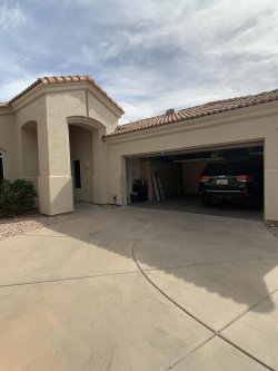 Photo of 9627 N 118th Way, Scottsdale, AZ 85259 (MLS # 6040585)
