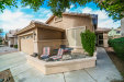 Photo of 136 W Dublin Street, Gilbert, AZ 85233 (MLS # 6040604)