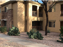 Photo of 16801 N 94th Street, Unit 1065, Scottsdale, AZ 85260 (MLS # 6040637)