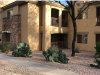 Photo of 16801 N 94th Street, Unit 1065, Scottsdale, AZ 85260 (MLS # 6040637)