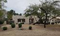 Photo of 1851 E Washington Avenue, Gilbert, AZ 85234 (MLS # 6040640)