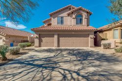 Photo of 10336 E Penstamin Drive, Scottsdale, AZ 85255 (MLS # 6040679)