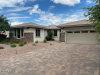 Photo of 14842 W Aldea Drive N, Litchfield Park, AZ 85340 (MLS # 6040680)