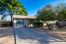 Photo of 2138 E Monte Cristo Avenue, Phoenix, AZ 85022 (MLS # 6040688)