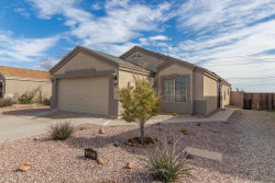 Photo of 23613 N High Dunes Drive, Florence, AZ 85132 (MLS # 6040697)