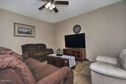 Photo of 4210 N 154th Drive, Goodyear, AZ 85395 (MLS # 6040705)