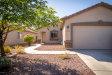 Photo of 11577 W Duran Avenue, Youngtown, AZ 85363 (MLS # 6040714)