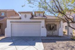 Photo of 5439 W Shumway Farm Road, Laveen, AZ 85339 (MLS # 6040716)