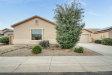 Photo of 15938 N 174th Lane, Surprise, AZ 85388 (MLS # 6040718)