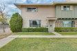 Photo of 5842 N 86th Street, Scottsdale, AZ 85250 (MLS # 6040721)