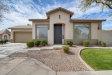 Photo of 1254 S Soho Lane, Chandler, AZ 85286 (MLS # 6040723)