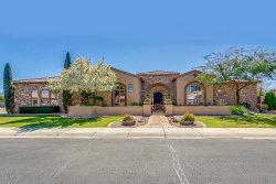 Photo of 4181 E Aquarius Place, Chandler, AZ 85249 (MLS # 6040729)