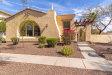 Photo of 13493 N 153rd Avenue, Surprise, AZ 85379 (MLS # 6040732)