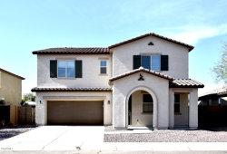 Photo of 6416 S 50th Lane, Laveen, AZ 85339 (MLS # 6040736)
