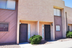 Photo of 1601 W Sunnyside Drive, Unit 153, Phoenix, AZ 85029 (MLS # 6040761)