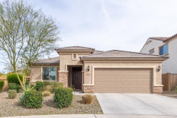 Photo of 28609 N 23rd Drive, Phoenix, AZ 85085 (MLS # 6040769)